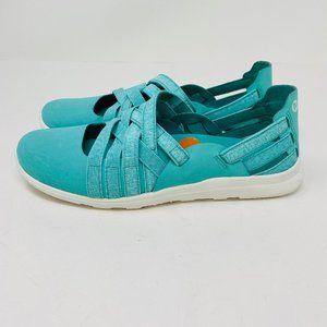 Merrell Atlantis Weave Lightweight Sneakers